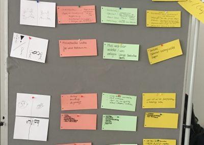 Workshop06__Arbeit