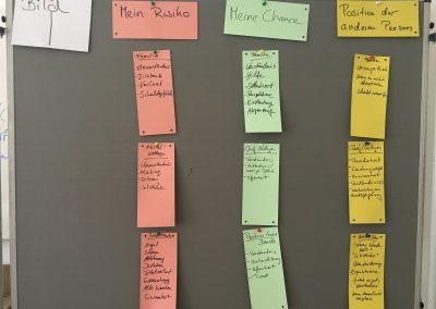 Workshop06_Zusammenfassung