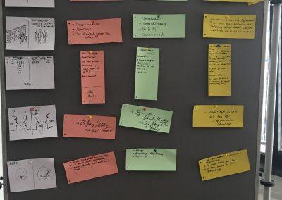 Workshop06__Familie