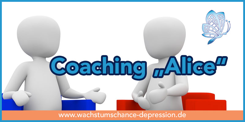"Video-Coaching 002 ""Alice"""