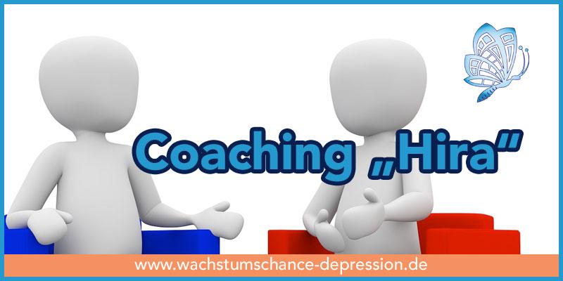 Video-Coaching 004 – Akute Trauer