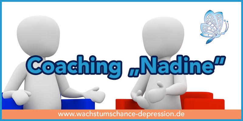 Video-Coaching 005 – Depressionen der Tochter